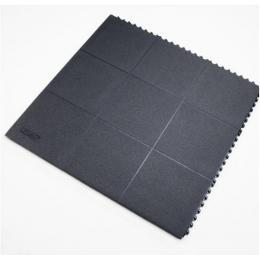 Tappetini ergonomici antifatica e di sicurezza NTX556