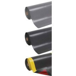 Tappetini ergonomici antifatica e di sicurezza NTX479