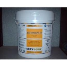 Neutralizzante per acidi di batterie