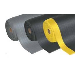 Tappetini ergonomici antifatica e di sicurezza NTX410